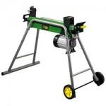 41bqpgqdcOL__SL250_-150x150 Elem Garden Technic FB1500 5TEG52SC Fendeur de buches