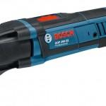 51aQ7ZxnxvL._SL1200_-150x150 Avis Outil multifonction Bosch GOP250CE