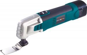 710JUtBR-L._SL1500_-300x191 Bosch GOP 10.8V outil multifonctions test comparatif avis