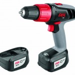 810B-4xI7CL._SL1500_-150x150 Black & Decker EPC14CABK Perceuse sans fil