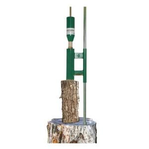 agma-fendeuse-smart-splitter-300x300 <center>Outils et bricolage Guide comparatif