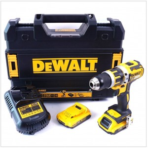 dddfdfd-300x300 Avis DeWalt Perceuse sans fil DCD795D2 18V