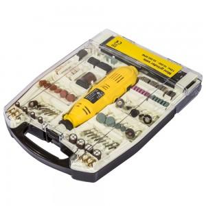 Avis dremel sans fil 8200 kn perceuse outils et bricolage for Comparatif dremel