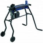 71DW6vWJVrL._SL1500_-150x150 Elem Garden Technic FB1500 5TEG52SC Fendeur de buches