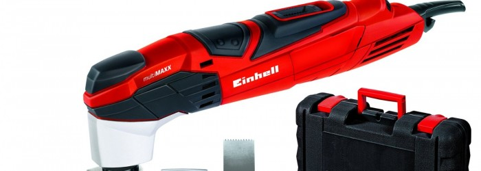multifonction einhell pas cher