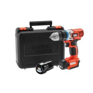 Black-Decker-EGBL108KB-QW-2-300x300 Black & Decker EGBL108KB-QW Perceuse sans fil pas cher