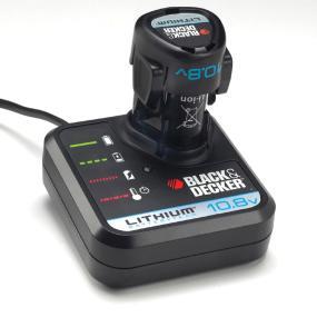 Black-Decker-EGBL108KB-QW-4 Black & Decker EGBL108KB-QW Perceuse sans fil pas cher
