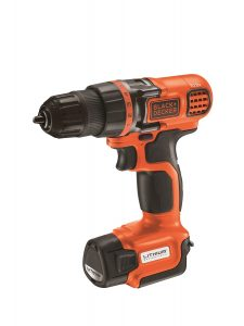 Black-Decker-EGBL108KB-QW-5-225x300 Black & Decker EGBL108KB-QW Perceuse sans fil pas cher