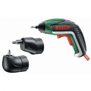 Bosch-Visseuse-sans-fil-IXO-V-2-300x300 Avis tournevisse electrique Bosch IXO V