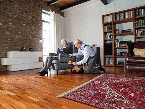 bosch visseuse sans fil ixo v 6 outils et bricolage. Black Bedroom Furniture Sets. Home Design Ideas
