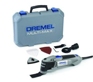 DREMEL-Multi-Max-MM40-5-300x264 Avis Dremel MM40 Outil multifonctions