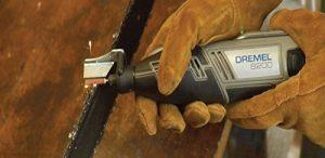 Dremel-8200-KN-2-300x146 Avis Dremel sans fil 8200 KN perceuse