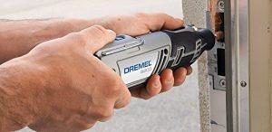 Dremel-8200-KN-4-300x146 Avis Dremel sans fil 8200 KN perceuse
