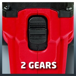 Einhell-Perceuse-visseuse-sans-fil-TH-CD-2-300x300 Avis test Perceuse Einhell TH CD 18 2i