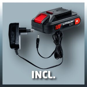 Einhell-Perceuse-visseuse-sans-fil-TH-CD-6-300x300 Avis test Perceuse Einhell TH CD 18 2i