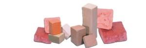 blocs-glaise-argile-750-300x100 Argile poterie achat vente pas cher
