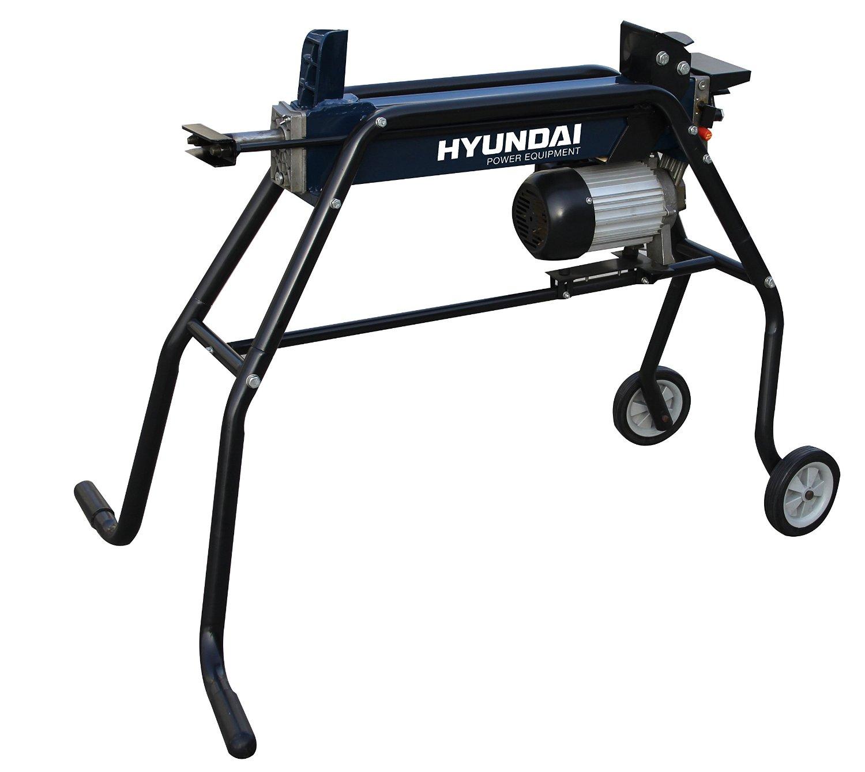 fendeur-hyundai Avis Hyundai HFBESTAND6T Fendeur de buche