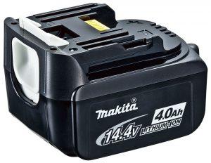 perceuse Makita DDF446RMJ 4