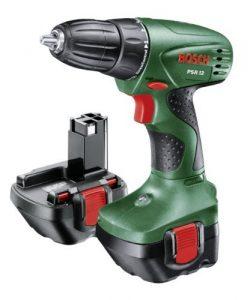 psr-12-1-250x300 Avis Perceuse sans fil Bosch PSR 12