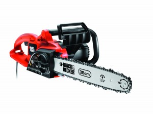 1935t-300x225 Avis tronçonneuse Black&Decker test comparatif