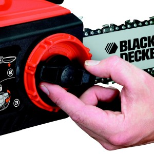 1935t1-300x300 Avis tronçonneuse Black&Decker test comparatif