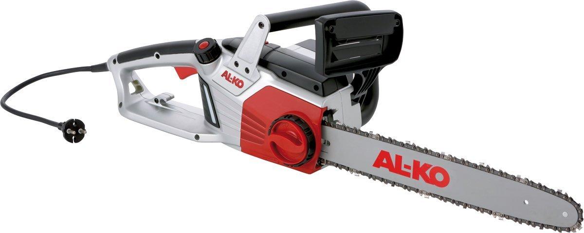 AL-KO Tronçonneuse électrique EKS 2400/40