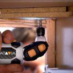 Batavia-flipOut-1-150x150 visseuse sans fil Batavia flipOut promo
