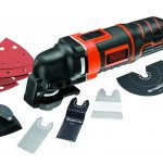 Black-Decker-MT300KA-Outil-oscillatoire-300-W-1-150x150 Avis Outils multifonction MT300KA Black & decker