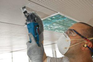 Bosch-GOP250CE-Outil-multifonctions-6-300x200 Avis Outil multifonction Bosch GOP250CE