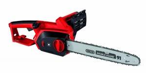 GH-EC-2040-300x150 Avis tronçonneuse Black&Decker test comparatif