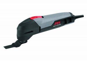 Skil-Outil-oscillant-multifonctions-1470-200W-1-300x212 Avis Outil multifonctions Skil 1470