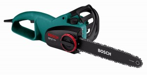 ak3519-300x154 Avis tronçonneuse Black&Decker test comparatif