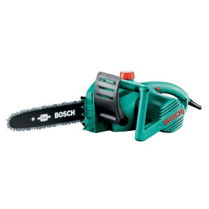 bosch-30a2-300x300 Avis tronçonneuse Black&Decker test comparatif