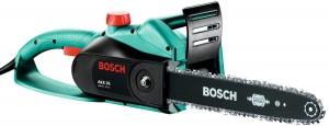 bosch-ake35-300x115 Avis tronçonneuse BOSCH comparatif et test