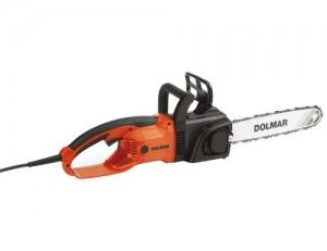 dolmar-300x231 Avis tronçonneuse DOLMAR