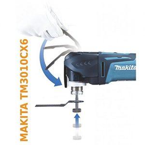 makita-2-300x300 Avis Découpeur multifonctions Makita TM3010CX6