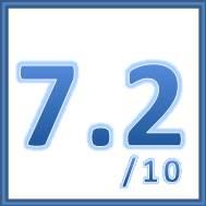 note-7.2 Avis tronçonneuse RYOBI Test comparatif