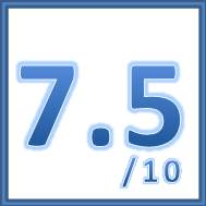 note-7.5 Avis tronçonneuse BOSCH comparatif et test