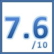 note-7.6 Avis tronçonneuse BOSCH comparatif et test