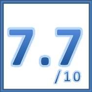 note-7.7 Avis tronçonneuse BOSCH comparatif et test