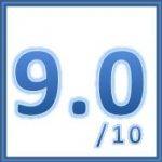 note-9.0-150x150 <center>Meilleur Outils multifonctions TOP 10 et Comparatif
