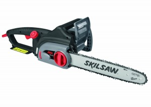 skil6-300x212 Avis tronçonneuse Black&Decker test comparatif