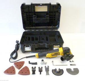 DWE315KT-3-300x286 DWE315KT 1dewalt avis multifonction meilleur outil pas cher puissant 4