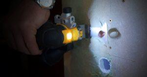 DWE315KT-4-300x158 DWE315KT 1dewalt avis multifonction meilleur outil pas cher puissant 3