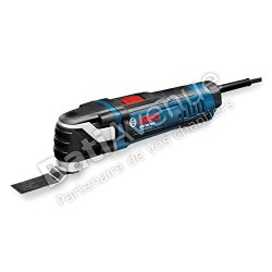 bosch-1 Avis outil multifonction TIMBERTECH MLMST003