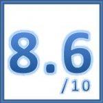 note-8.6-150x150 <center>Station peinture 2017 Meilleur guide comparatif