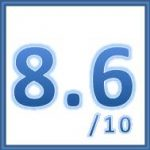 note-8.6-150x150 <center>Meilleur Outils multifonctions TOP 10 et Comparatif