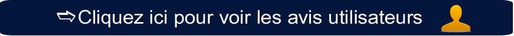 utilisateursssss Broyeur de végétaux Bosch AXT 22 D avis test comparatif