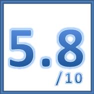 5.8 <center>Station peinture guide des meilleures - comparatif