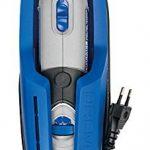DREMEL-4000-4-65-Outil-Multi-usage-Filaire-9-150x150 Avis Dremel 4000 JD outil multifonctions